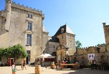 Ballades Gironde avec les enfants