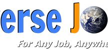 Job Search in India / Universe Jobs provide the best job search portal and website in India. Job seekers can easily search and get their dream job from our portal.