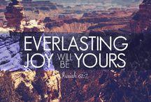 God's Promises ❤️