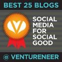Social media and non-profit shortcuts to success