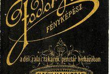 Historical - Vintage