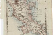 Caribbean Islands Antique Maps / Antique maps of the Caribbean Islands show the change in colonial stewardship over the centuries following discovery in 1492. Antique maps of Puerto Rico, Cuba and The Bahamas can be found here. Along with Vintage maps of the Virgin Islands, Hispaniola and Aruba. First discovered by Christopher Columbus under Spanish flag, many others from the British and French to the Dutch put their mark on the Caribbean Islands over the years.