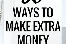 <3 Money Matters