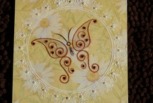 Cards - Ann Paper Art