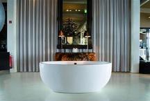 Blog Bagno Italiano / Le migliori novità del settore arredo bagno e una vasta  gamma di accessori bagno disponibili per l'acquisto su www.bagnoitaliano.it