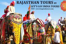 Fairs in Rajasthan / Read our blog : http://letsgoindiatours.blogspot.in/2016/02/fairs.html