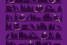Libros&arte