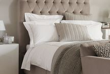 ♡ The White Company...