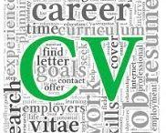 Employabilité d´étrangers au Mexique / C´est vendredi: vous avez 2 jours devant vous pour penser à votre projet professionnel, et à votre expatriation ou future expatriation au Mexique. Et si vous pensiez aux documents professionnels incontournables pour vous vendre sur le marché de l´emploi mexicain ? Besoin d´aide ou désir de gagner en efficacité avec une personne qui a été dans votre situation, RDV ici : www.expat2work.com/seance-gratuite/ et www.expat2work.com/le-programme/ Buen fin de semana a todos! Bon weekend à tous.