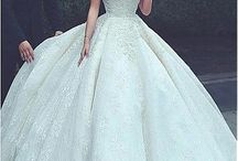 Wedding Dresses Bridal & Bridesmaid