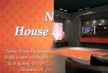 Why we Select NY Housekeeping