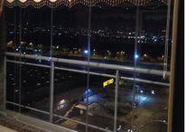 BKS Kartuşlu Stor Perdeli Cam Balkon / Balkonlarınız da farklı bir tasarım arıyorsanız BKS kartuşlu stor perdeli cam balkon sistemimizi deneyebilirsiniz.