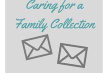Blog Posts / Blog posts from the NextGen Genealogy Network Newsletter