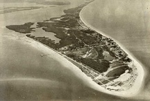 Anna Maria Island History / Our favorite tropical historical photos For vacation rental accommodations contact us: http://www.annamariaislandhomerental.com https://www.facebook.com/AnnaMariaIslandBeachLife          ____BOARD RULES: If you want to be added to any of my group boards as a contributor, follow the board and then comment on a pin on THIS board. Mention the board to which you'd like to be added. No blatant advertising, please post only beautiful photos of Anna Maria Island. Advertisers will be banned from boards. / by Anna Maria Island Beach Life