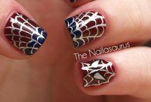 Grr nails