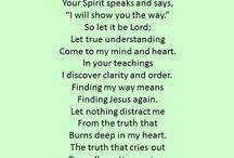 Bibelsitater