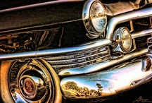 frentes de autos