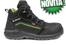 Scarpe da lavoro Invernali / Scarpe antinfortunistiche, Scarpe da lavoro, Scarpe invernali, Scarpe S3, Scarpe S2, Scarpe S1, Scarpe Base Protection, Scarpe Dike, Scarpe punta in acciaio, Scarpe comode, Scarpe Defaticanti
