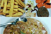 Scuola cucina tu