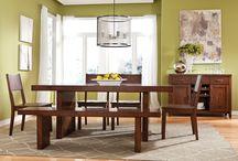 Modern Styles / High Quality Modern Furniture