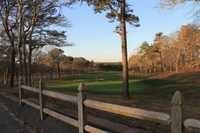 Golf in Yarmouth, MA Cape Cod