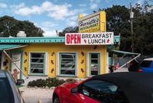 Florida Keys Vacation Ideas