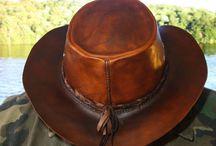 bushcraft hat