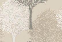 Harlequin Wallpaper / Harlequin wall coverings ❤️