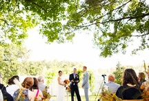 ❤| New York | Jevel Wedding Planning |❤