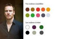 colorimetrie