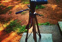 Dev Samarth Photography