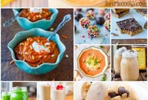Food Photo Inspiration...