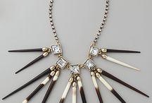 jewels style