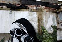 Street art ...i like
