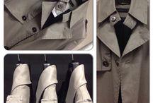Masto Mode Jackets and Coats for Men