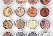 cosmétiques makeup