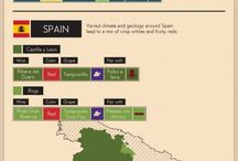 Cool Info About Wine / Tips and facts for those wanting to expand their knowledge of wine.