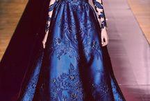 Perfect dresses!