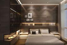Sleppy room