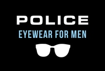 Eyewear for Men