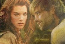 Sebastian And Kendra