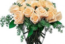 Roses / Bouquets of Roses available at OverseasFlowerDelivery.com