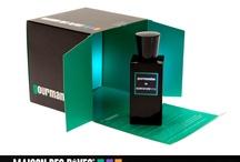 Parfum...