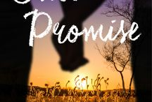 Outback Promise / Pictures and thoughts that inspired my novel Outback Promise   published by HarperCollins Australia and available from Amazon