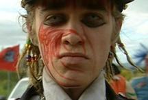 Zoot Make Up