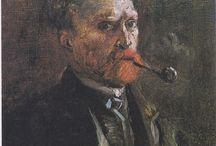 van gogh 1886