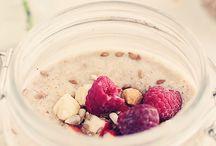 Retete - Mic dejun
