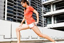 Shape&fit / Fitness fun