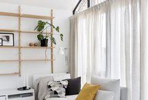 IKEA x tiny house