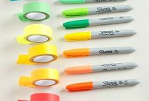 Stationery Images
